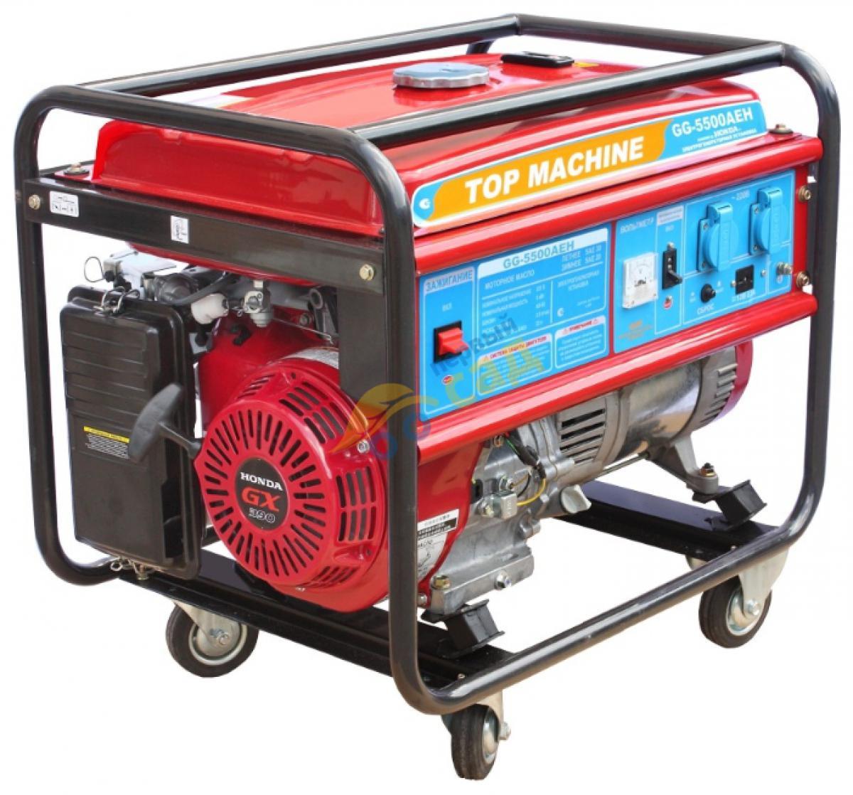 Стабилизаторы для котлов газовых