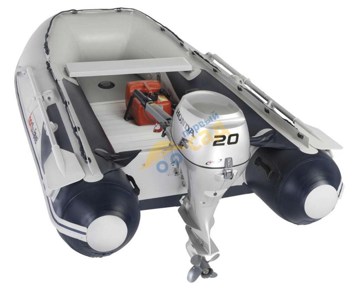 лодочный мотор honda bf20dk2 shsu в москве