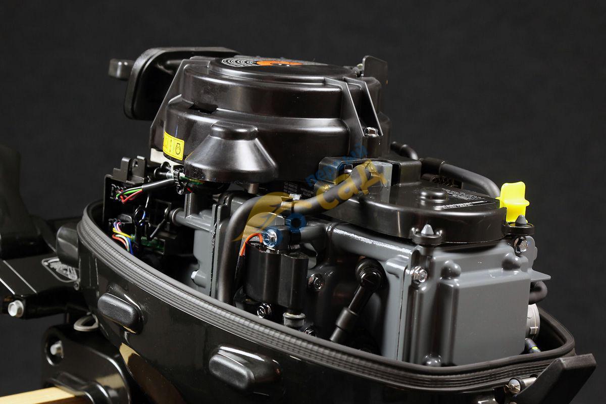 инструкция по эксплуатации hidea двигателя 3 5